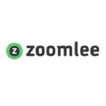 Zoomlee