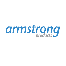 ArmStrong Products