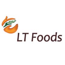 LT Foods