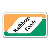 Rajbhog Foods